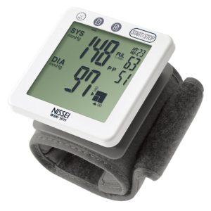 Baumanómetro WSK1011